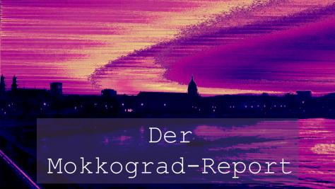 reporthmbnl